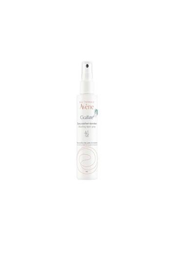Tetagil Avene Cicalfate+ Repair Spray - Hassas Ciltler Için Sprey 100Ml Renksiz